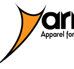 Logo for Yarn Apparel